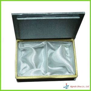 paper make-up box