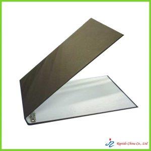 paper document folder