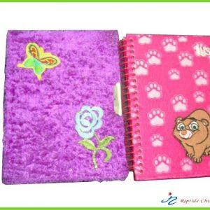 Notepad and memo pad