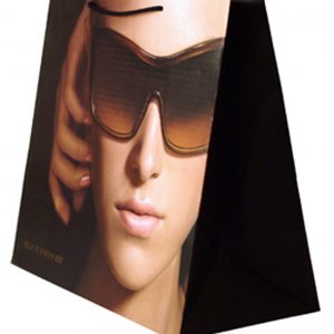 Fashion Gift Promotional Bag