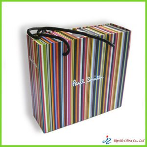 gift box and bag set