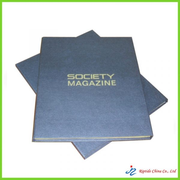 cardboard magazine box