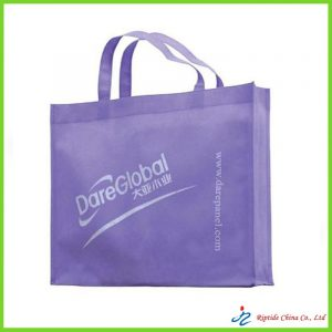 quilted non woven tote bags