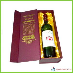 premium wine gift boxes