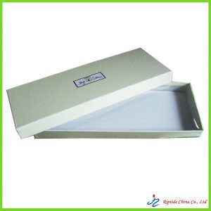 Strong Protective Packing Box