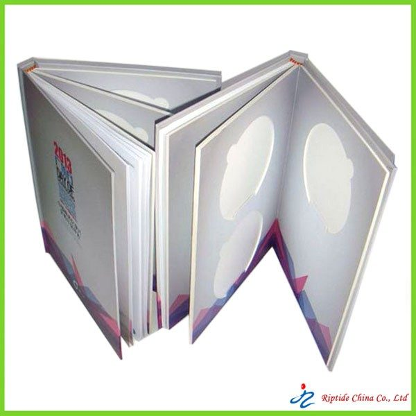 handmade paper dvd boxes