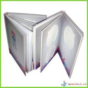 handmade paper dvd boxes