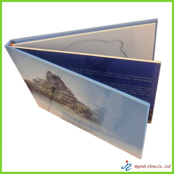 Printing paper dvd cases