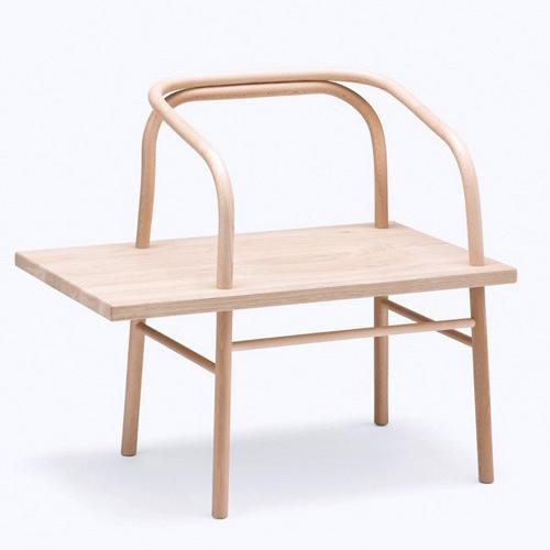 pro-furniture-3a-500×550
