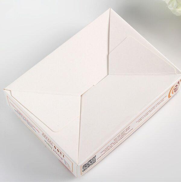 candy box 5