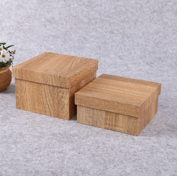 chocolate boxes 34