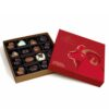 chocolate boxes 40