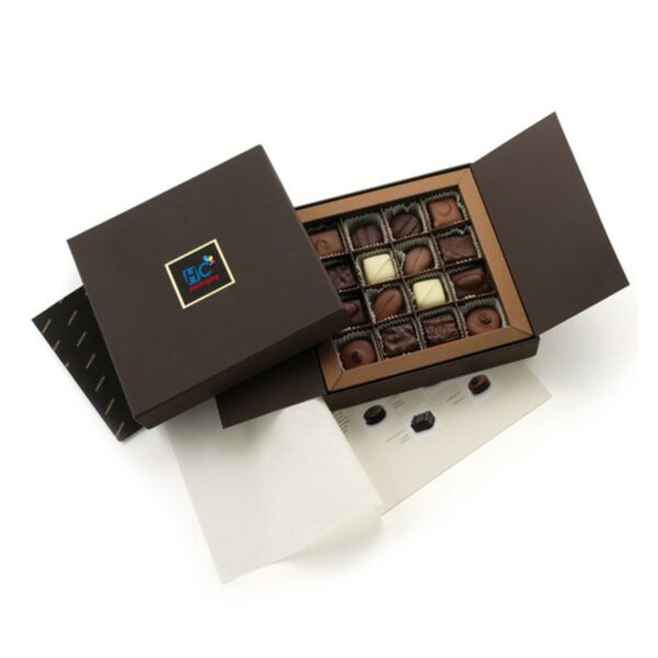 chocolate boxes 43