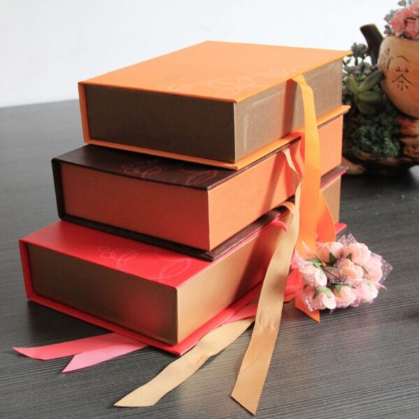 chocolate boxes 45