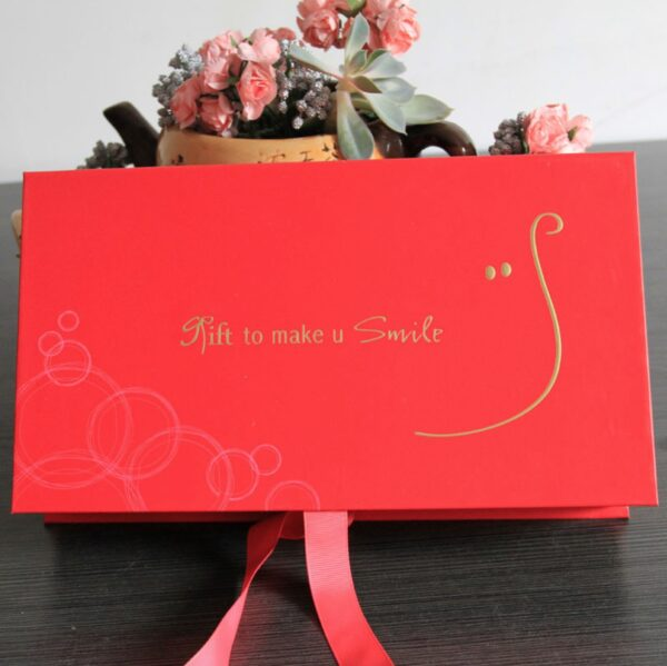 chocolate boxes 47