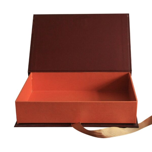 chocolate boxes 48