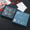 chocolate boxes 50