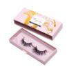 eyelash box 1