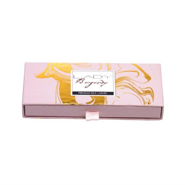 eyelash box 2