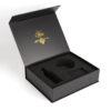 gift box 111