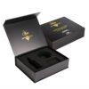gift box 1110