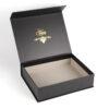 gift box 112