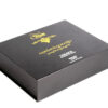gift box 113