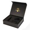 gift box 114
