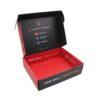 gift box 115