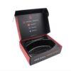 gift box 117