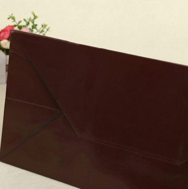 paper bag 117