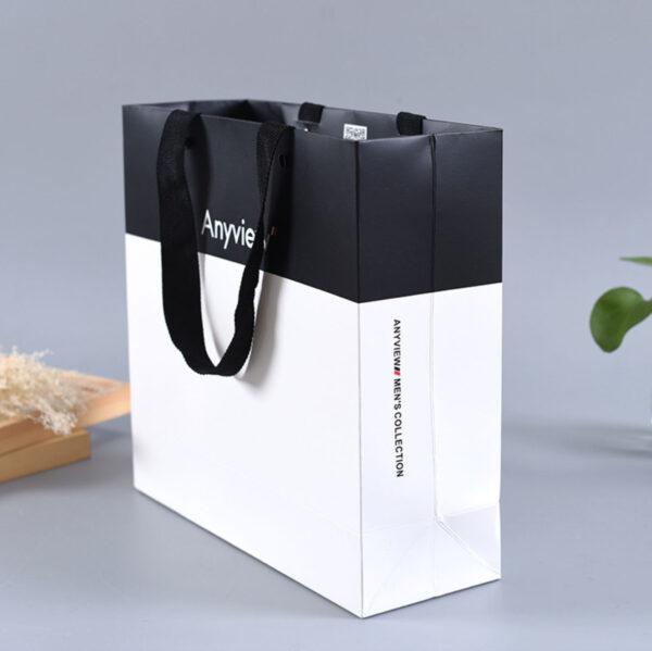 paper bag 43