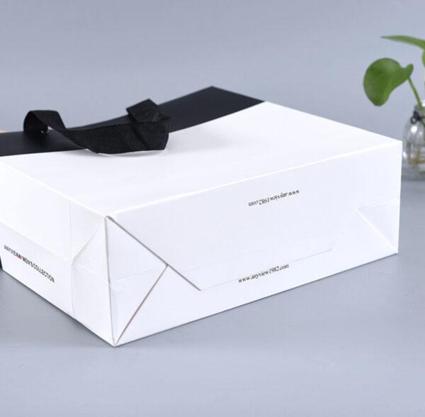 paper bag 47