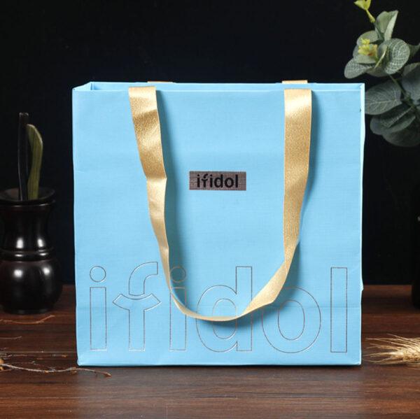 paper bag 48
