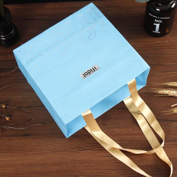 paper bag 49