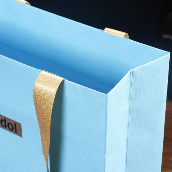 paper bag 50