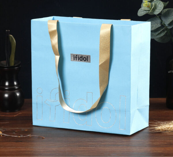 paper bag 52