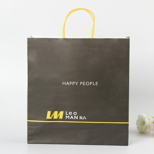 paper bag 64