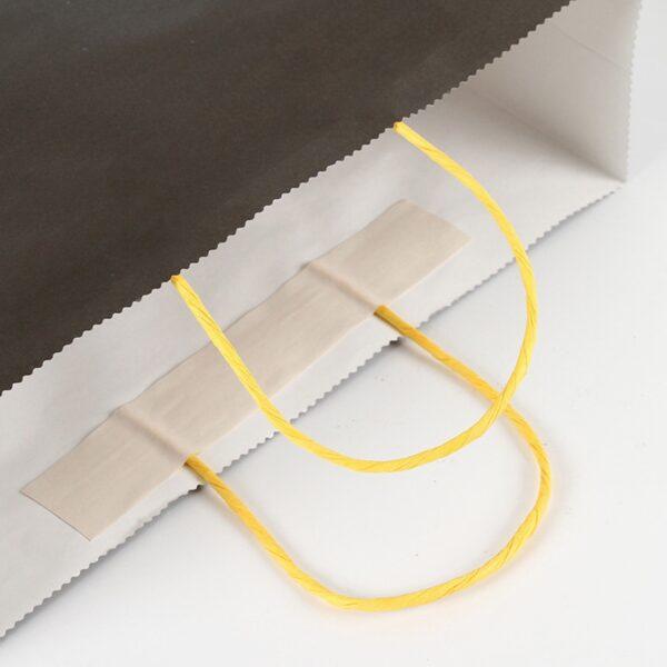 paper bag 67