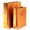 paper bag 70