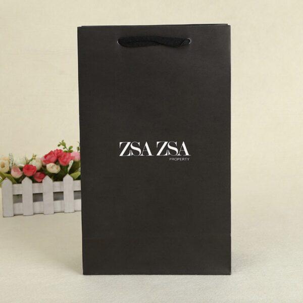 paper bag 83