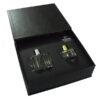 perfume box1