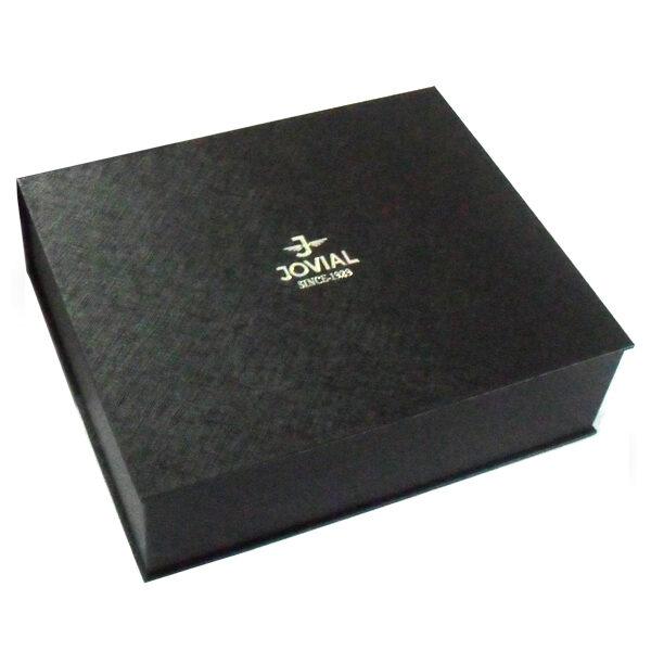 perfume box2