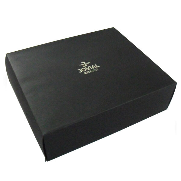 perfume box3