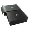 perfume box4