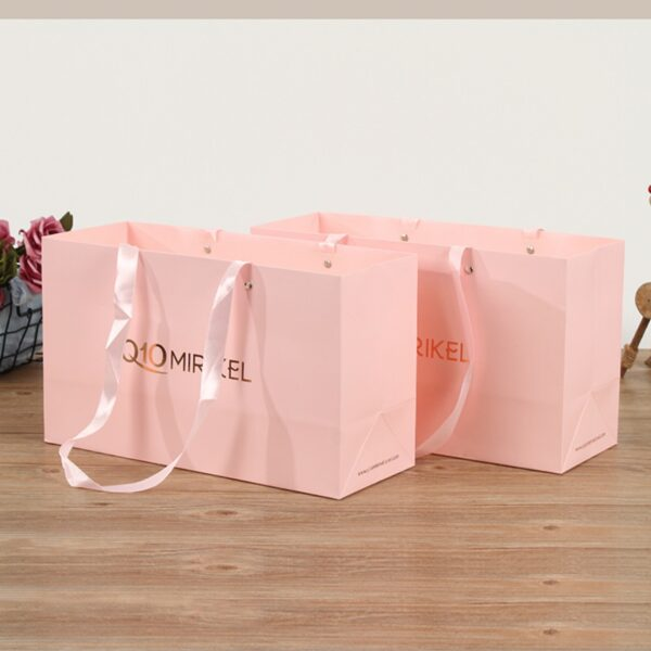 apparel bag 1