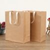 apparel bag 13