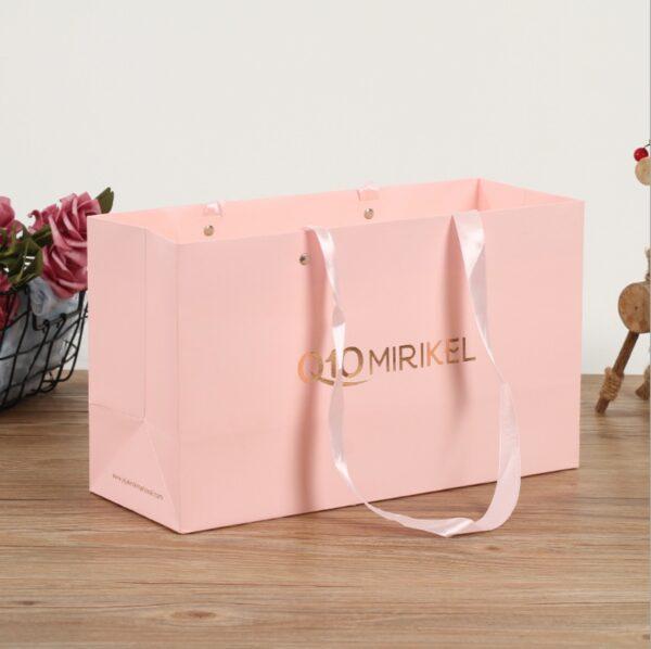 apparel bag 9