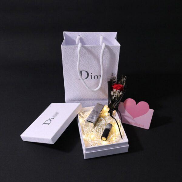 beauty box 16