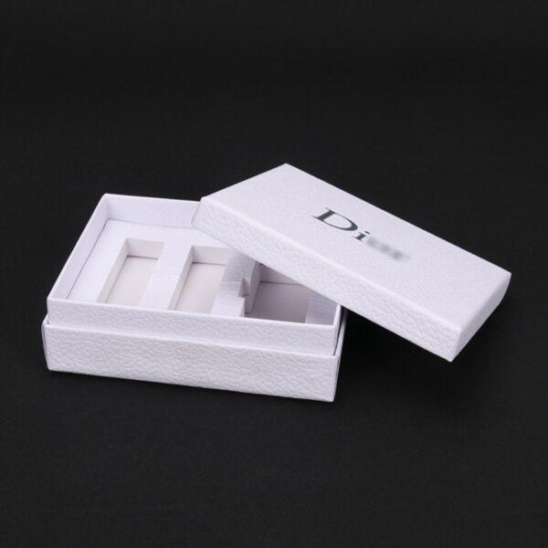 beauty box 19